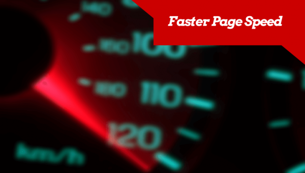 Page Speed Wordpress Plugins